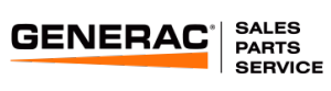 Visit the Generac Website
