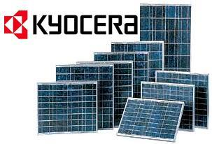 Visit the Kyocera Website